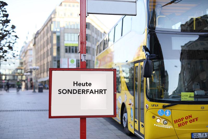 stadtrundfahrt hamburg die gelben doppeldecker bus mieten oldtimer sonderfahrten. Black Bedroom Furniture Sets. Home Design Ideas
